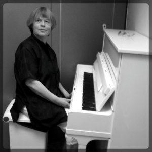 elfi_piano